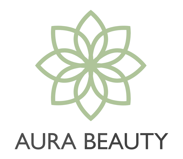 Aura Beauty Salon – Earlswood, Solihull | Redditch | Birmingham